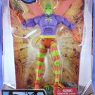 DC UNIVERSE CLASSICS KILLER MOTH ACTION FIGURE KALIBAK SERIES WAVE 6 MATTEL BATMAN VILLAIN UNOPENED