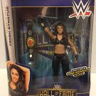 WWE ELITE COLLECTION HALL OF FAME SERIES TRISH STRATUS FIGURE MATTEL CLASS OF 2013 WRESTLING TARGET