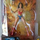 DC UNIVERSE CLASSICS WONDER WOMAN ACTION FIGURE DESPERO SERIES WAVE 4 MATTEL JUSTICE LEAGUE DIANA