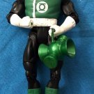 DC UNIVERSE CLASSICS WALMART EXCLUSIVE 75th GREEN LANTERN'S LIGHT LOOSE GUY GARDNER 2010 MATTEL