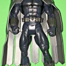 DC UNIVERSE CLASSICS WALMART EXCLUSIVE CRIME SYNDICATE OF AMERIKA LOOSE OWLMAN ONLY 2011 MATTEL NEW