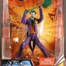 DC UNIVERSE CLASSICS WALMART EXCLUSIVE JOKER ACTION FIGURE IMPERIEX SERIES WAVE 10 MATTEL BATMAN NEW