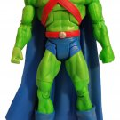 DC UNIVERSE CLASSICS LOOSE MARTIAN MANHUNTER ACTION FIGURE ONLY VALIDUS SERIES WAVE 15 JONN JONZZ