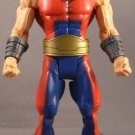 DC UNIVERSE CLASSICS LOOSE ATOM SMASHER BUILD A FIGURE SERIES WAVE 7 MATTEL 100% COMPLETE 2008 JLA