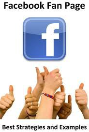 100 Real Genuine Facebook Fanpage FANS LIKES No Admin ... 24 hrs delivery