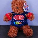 Team Speed Bears authentic #24 Bear