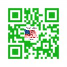 Latest Custom Design QR code with Your Logo or Picture Express Delivery 24hrs