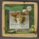 Golden Age Cheeses Apricots & Ginger 2lbs Real Wisconsin Cheese