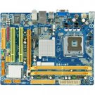 Intel Core 2 Duo Biostar Combo