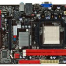 New Biostar N68S3B motherboard  and AMD Athlon II x2 250u cpu