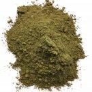 Chacruna Leaf  Powder (2 Oz Bag)