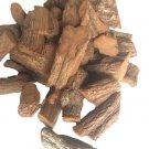 Ayahuasca Vine/ Yellow Banisteriopsis Caapi / Mckenna Cielo 8 Oz /  Bag