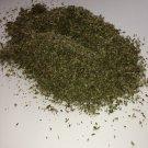 Damiana Leaf C/S (10 Lb Sack)  Real Mexican Turnera Diffusa