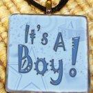It's a Boy 2