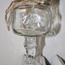 Hillbilly Margarita Glass