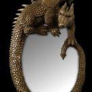 Dragon Mirror