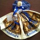 Angel of Love Grandma's Kitchen