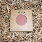 Stila Cheek Color Refill Pan ~ Warm ~ NIB