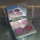 Stila Eye Shadow Quad ~ Montmartre ~ Very Pretty ~ NWOB