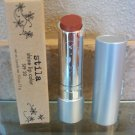Stila Shine Lip Color Lipstick ~ Tina ~ SPF 20 NIB
