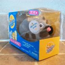 SPOTTIE ~ Zhu Zhu Hamster  ~ New In Box ~