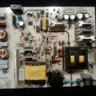 lg power supply 42 eay4050520