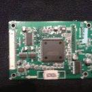 lg t-con board 6870c-0313b