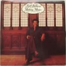 Bill Withers -