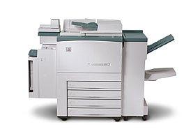 Xerox DC 480 service manual