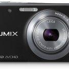 Panasonic Lumix DMC-FX80 Service Manual Repair Guide