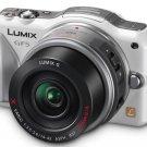 Panasonic Lumix Dmc GF5 Series Service Manual Repair Guide