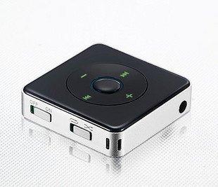 ONDA vx313 mini mp3 player support SD/TF card