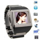 """W600 Steel house + Not Bluetooth headset + Camera +Not memory card + 1.5""""touch screen + Triband"""