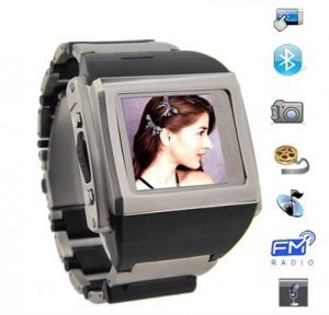 "W600 Steel house + Not Bluetooth headset + Camera +Not memory card + 1.5""touch screen + Triband"