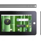7 Inch Capacitive Multi-touch Screen Android 3.0 Tablet Pc Flash 10.1 a8 1.2ghz