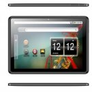 """9.7"""" Real Android 3.0 Tablet Pc Dual Camera,support Vedio Chat,bluetooth,flash 10.3 g-ips Display"""