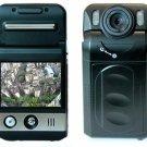 F800 1920*1080P HD mini DV camera car camrecorder car DVR HDMI