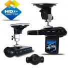 Vehicle DVR(HD1280*720P 30FPS DVR with video S4000