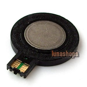Replacement Speaker Part For NINTENDO DS LITE NDSL NEW