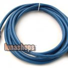300cm USB 3.0 Type A/B male Super-speed cable for printer scanner modem digital