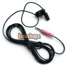 200cm Micro Mini 3.5mm Flexible Microphone For PC Skype