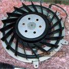 19 Blade SONY PLAYSTATION 3 MOTHERBOARD INTERNAL COOLING FAN PS3 Repair