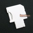 Original TF SD Flash U-disk 3 in 1 Card Adapter Converter Reader