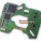 Genuine DVD PCB Logic Board D2b For Nintendo Wii Repair Replacement