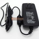 12v 4A US Wall Charger Power Adapter ACTravel For Microsoft Surface RT Pro 8