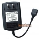 Female Port Wall Charger Power Adapter For Asus EeePad TF101 TF201 15v 1.25A