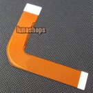 Repair Parts For SCPH 79000 Laser Ribbon Cable For SONY PS2 SLIM