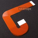 Repair Parts For Laser Ribbon Cable Parts Slim 90000x FOR Sony PS2