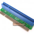 ST8001A Desktop PCI Extender 90 Degree Right Riser Expansion Bus Slot Board card