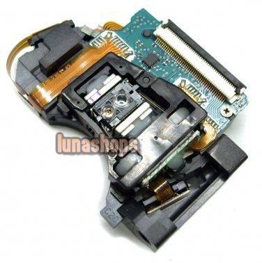 Repair Parts For Sony PS3 Laser Lens (KES-450E/ KES-450EAA/ KEM-450E/ KEM-450EAA